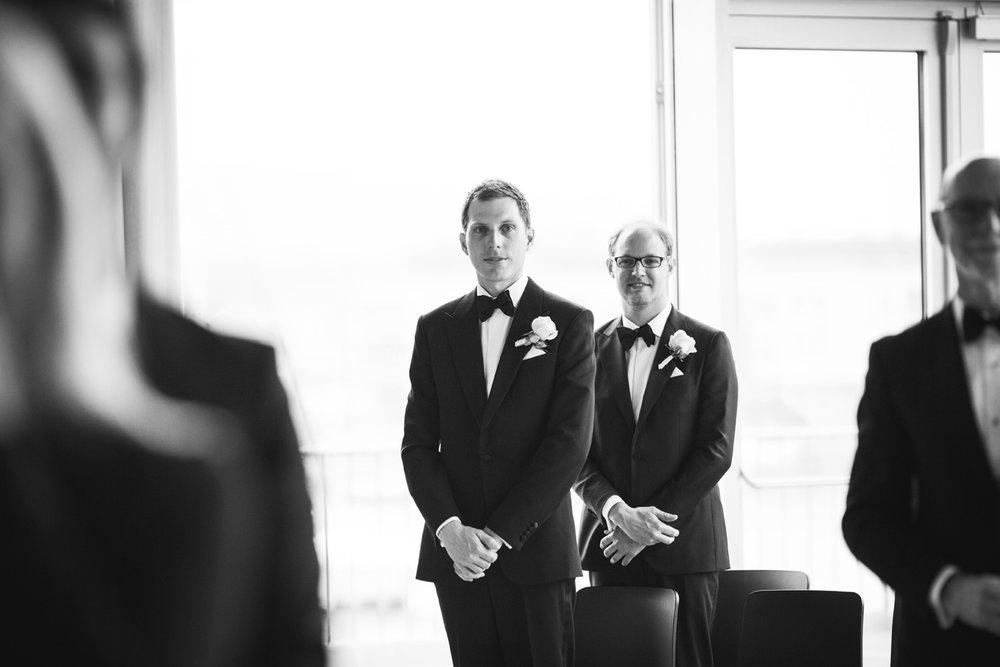 006-bryllupsfotograf-kristiansand-verftet-fotograf-tone-tvedt.jpg