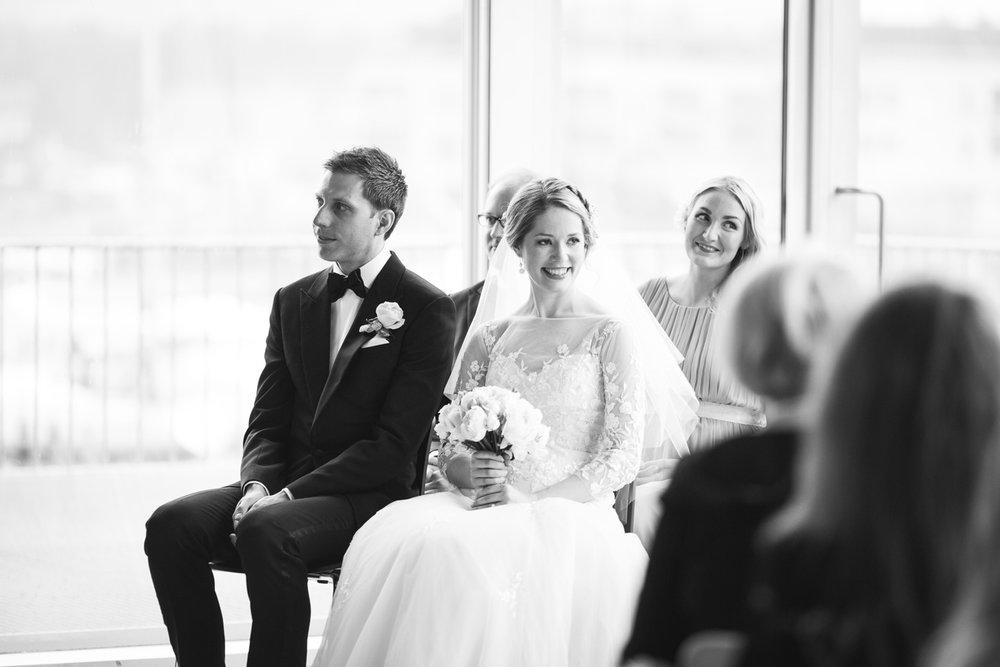 009-bryllupsfotograf-kristiansand-verftet-fotograf-tone-tvedt.jpg