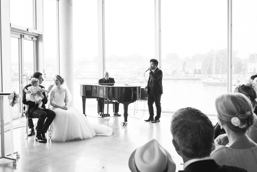 010-bryllupsfotograf-kristiansand-verftet-fotograf-tone-tvedt.jpg