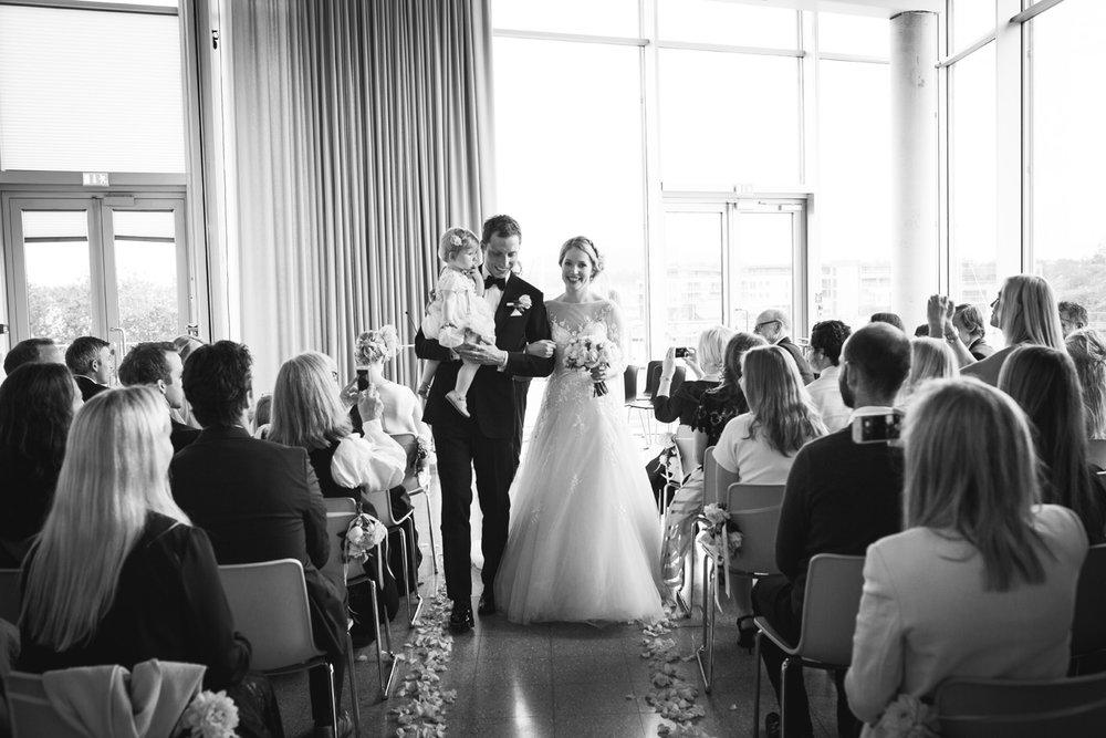 013-bryllupsfotograf-kristiansand-verftet-fotograf-tone-tvedt.jpg