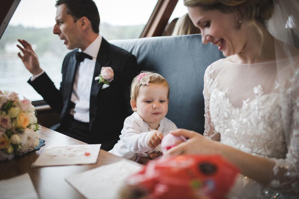 016-bryllupsfotograf-kristiansand-verftet-fotograf-tone-tvedt.jpg