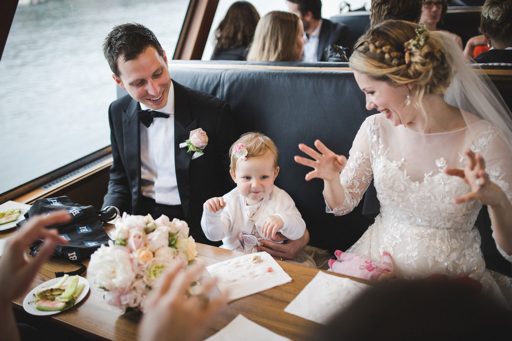 017-bryllupsfotograf-kristiansand-verftet-fotograf-tone-tvedt.jpg
