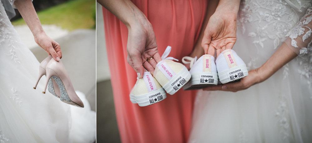 019-bryllupsfotograf-kristiansand-verftet-fotograf-tone-tvedt.jpg