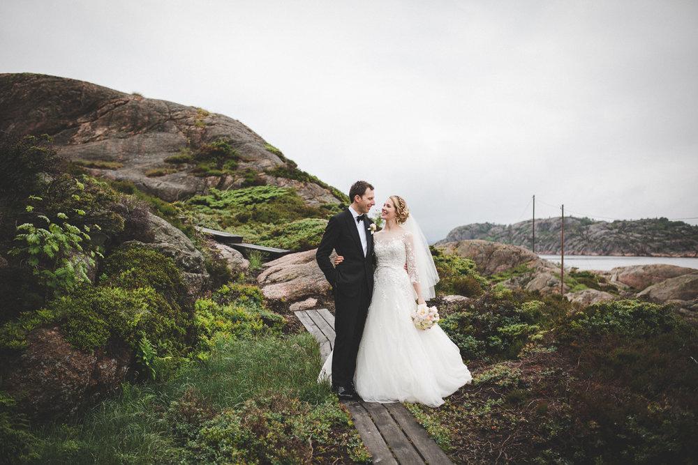 020-bryllupsfotograf-kristiansand-verftet-fotograf-tone-tvedt.jpg