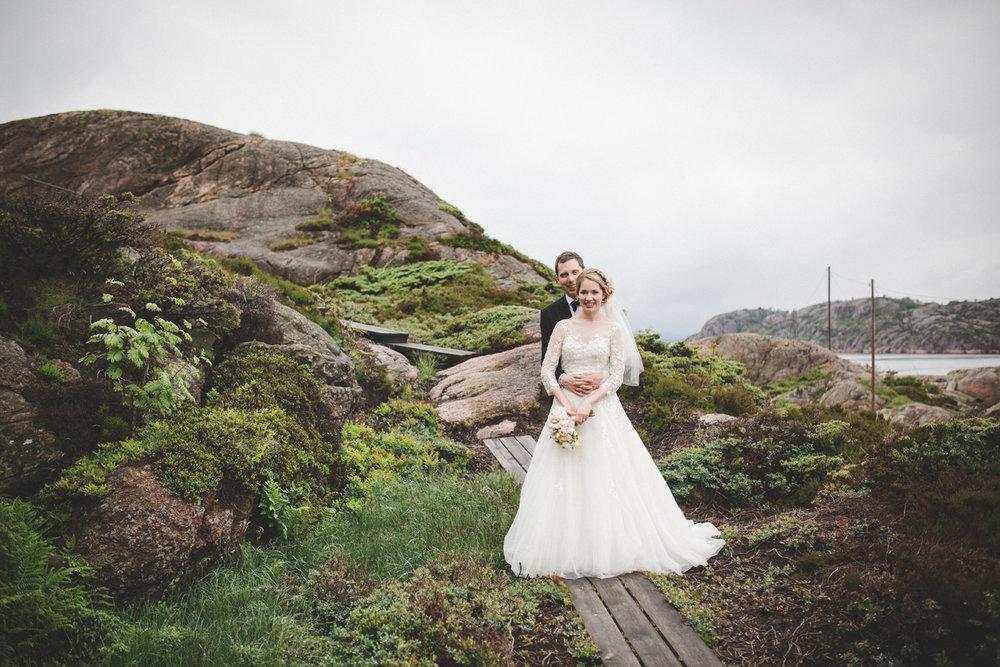 021-bryllupsfotograf-kristiansand-verftet-fotograf-tone-tvedt.jpg