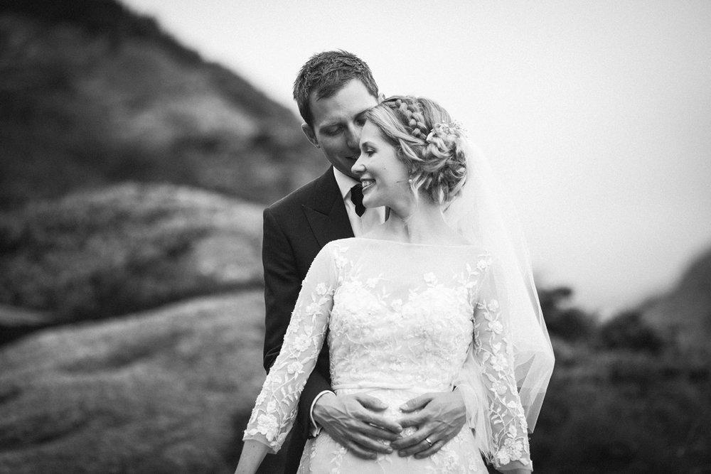 022-bryllupsfotograf-kristiansand-verftet-fotograf-tone-tvedt.jpg