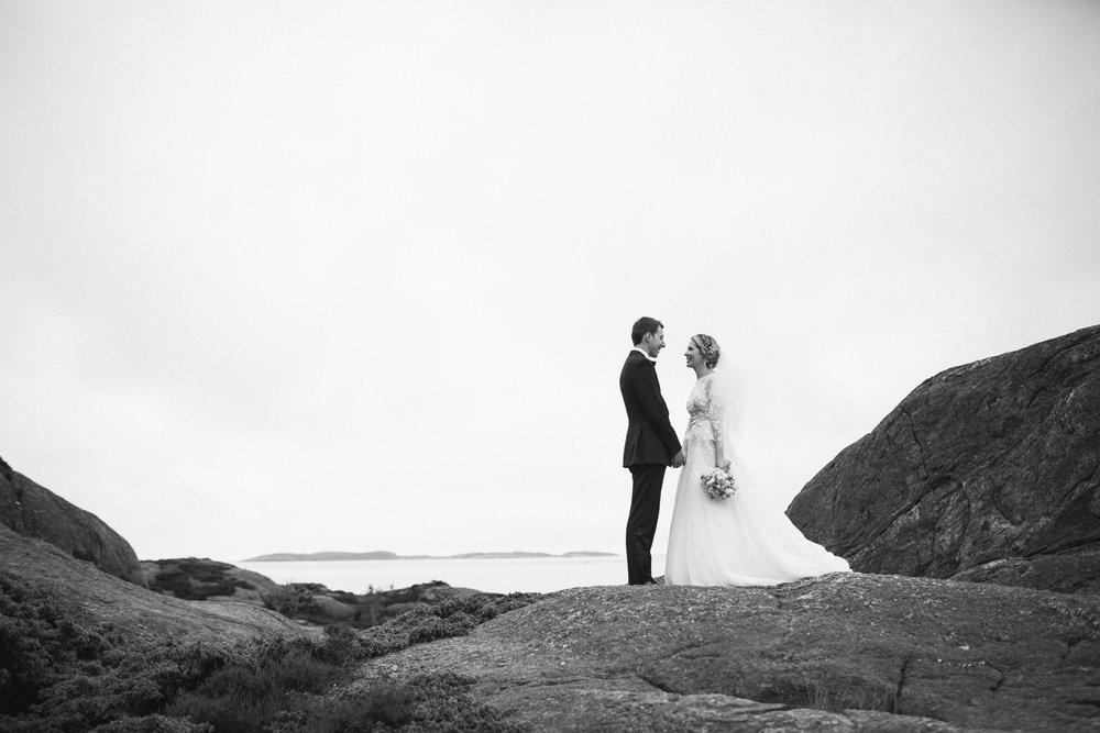 023-bryllupsfotograf-kristiansand-verftet-fotograf-tone-tvedt.jpg