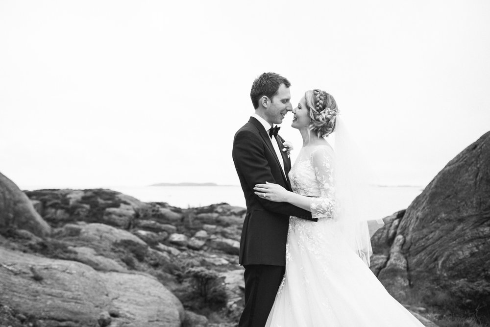 024-bryllupsfotograf-kristiansand-verftet-fotograf-tone-tvedt.jpg