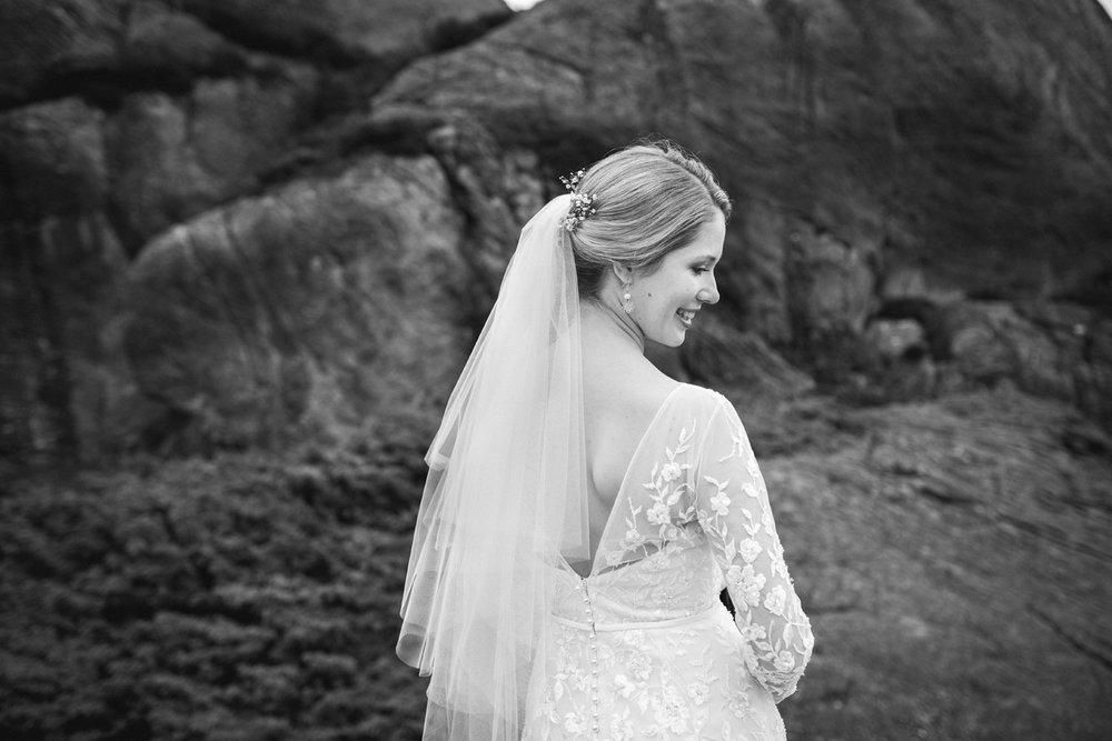 025-bryllupsfotograf-kristiansand-verftet-fotograf-tone-tvedt.jpg