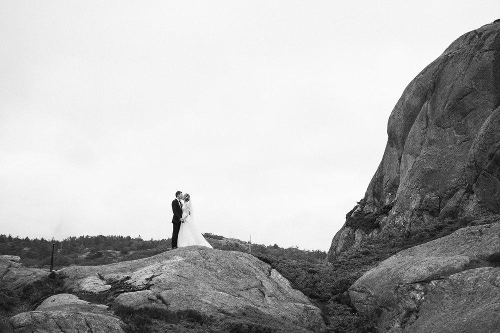 026-bryllupsfotograf-kristiansand-verftet-fotograf-tone-tvedt.jpg