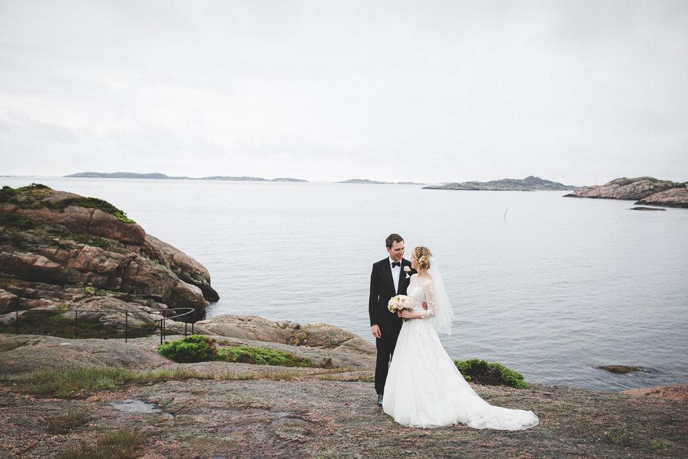 027-bryllupsfotograf-kristiansand-verftet-fotograf-tone-tvedt.jpg