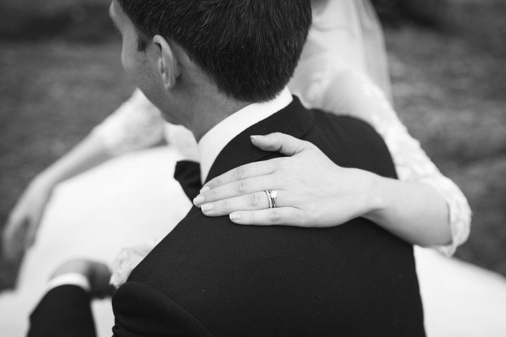 030-bryllupsfotograf-kristiansand-verftet-fotograf-tone-tvedt.jpg