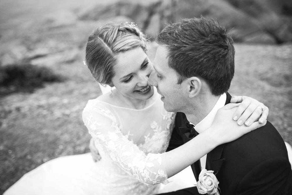 029-bryllupsfotograf-kristiansand-verftet-fotograf-tone-tvedt.jpg