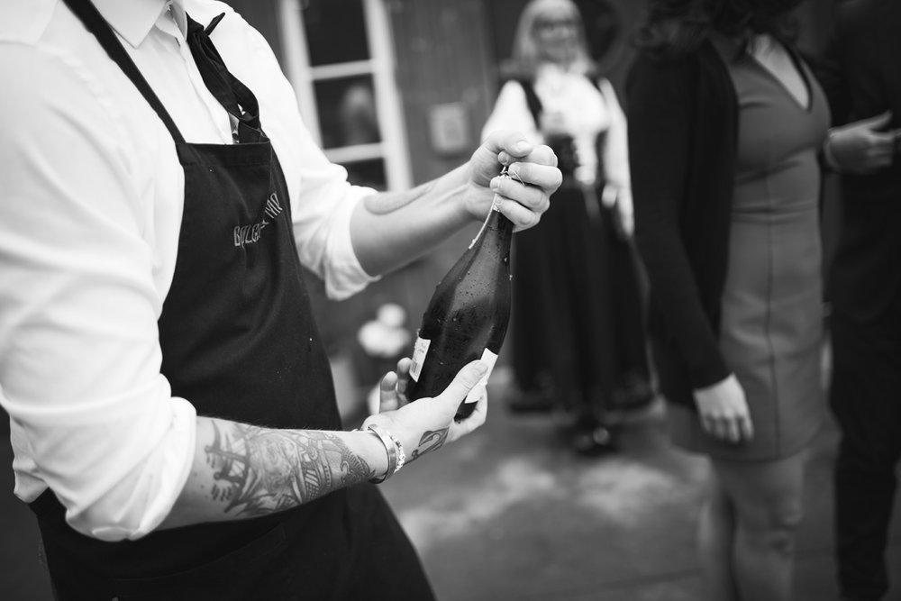 034-bryllupsfotograf-kristiansand-verftet-fotograf-tone-tvedt.jpg