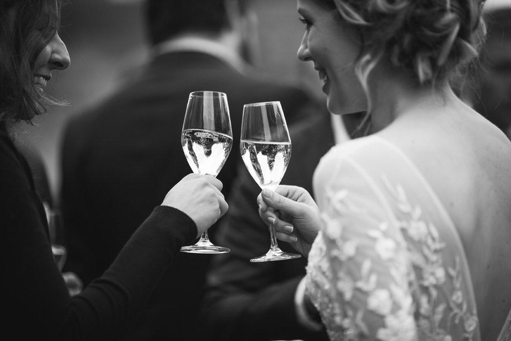 037-bryllupsfotograf-kristiansand-verftet-fotograf-tone-tvedt.jpg
