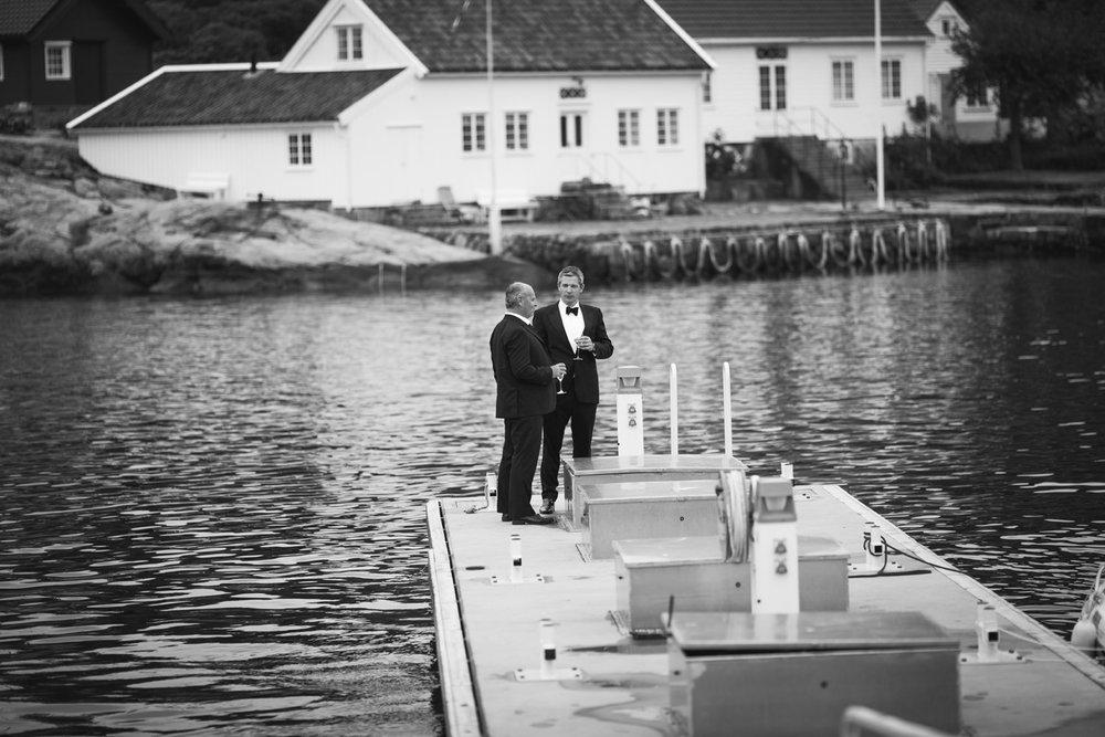 038-bryllupsfotograf-kristiansand-verftet-fotograf-tone-tvedt.jpg