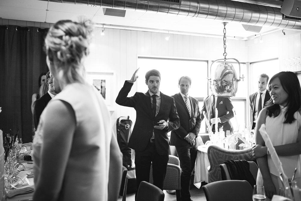 040-bryllupsfotograf-kristiansand-verftet-fotograf-tone-tvedt.jpg