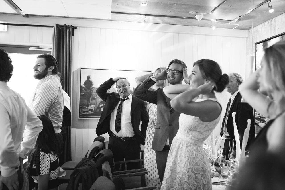 041-bryllupsfotograf-kristiansand-verftet-fotograf-tone-tvedt.jpg