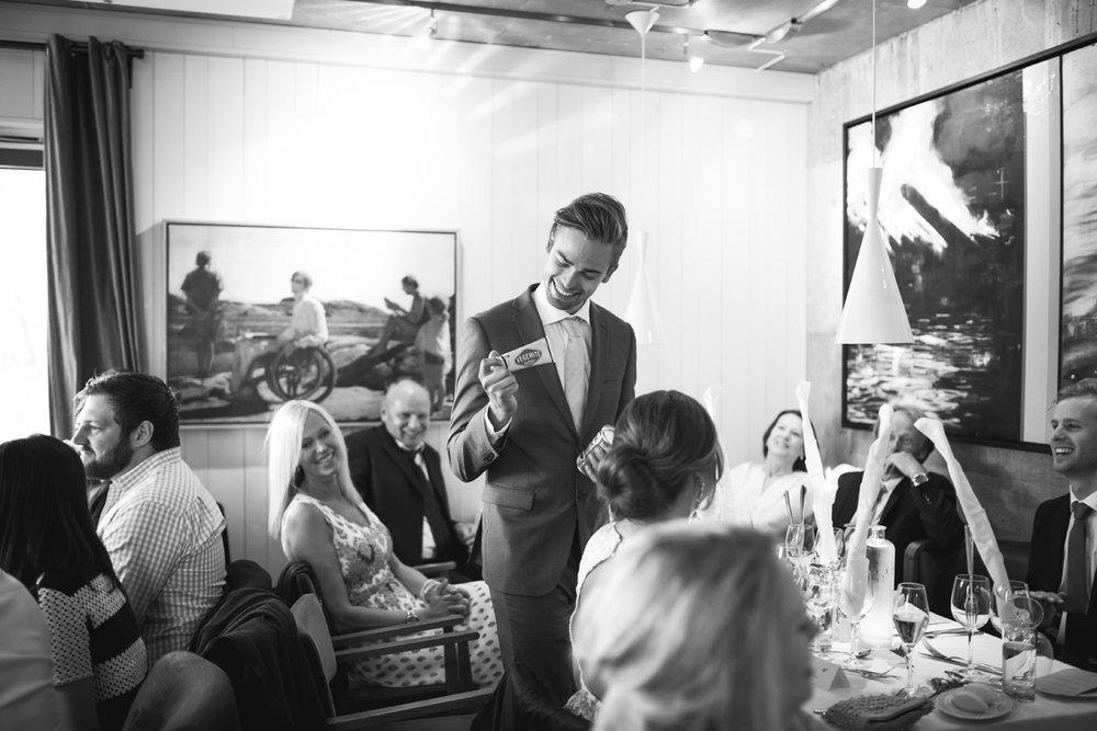 043-bryllupsfotograf-kristiansand-verftet-fotograf-tone-tvedt.jpg
