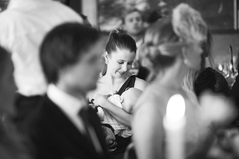 046-bryllupsfotograf-kristiansand-verftet-fotograf-tone-tvedt.jpg