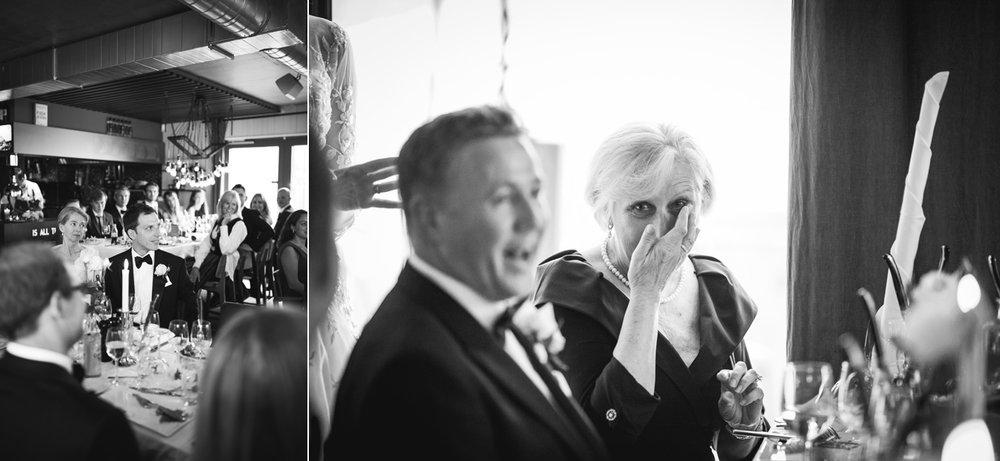 048-bryllupsfotograf-kristiansand-verftet-fotograf-tone-tvedt.jpg