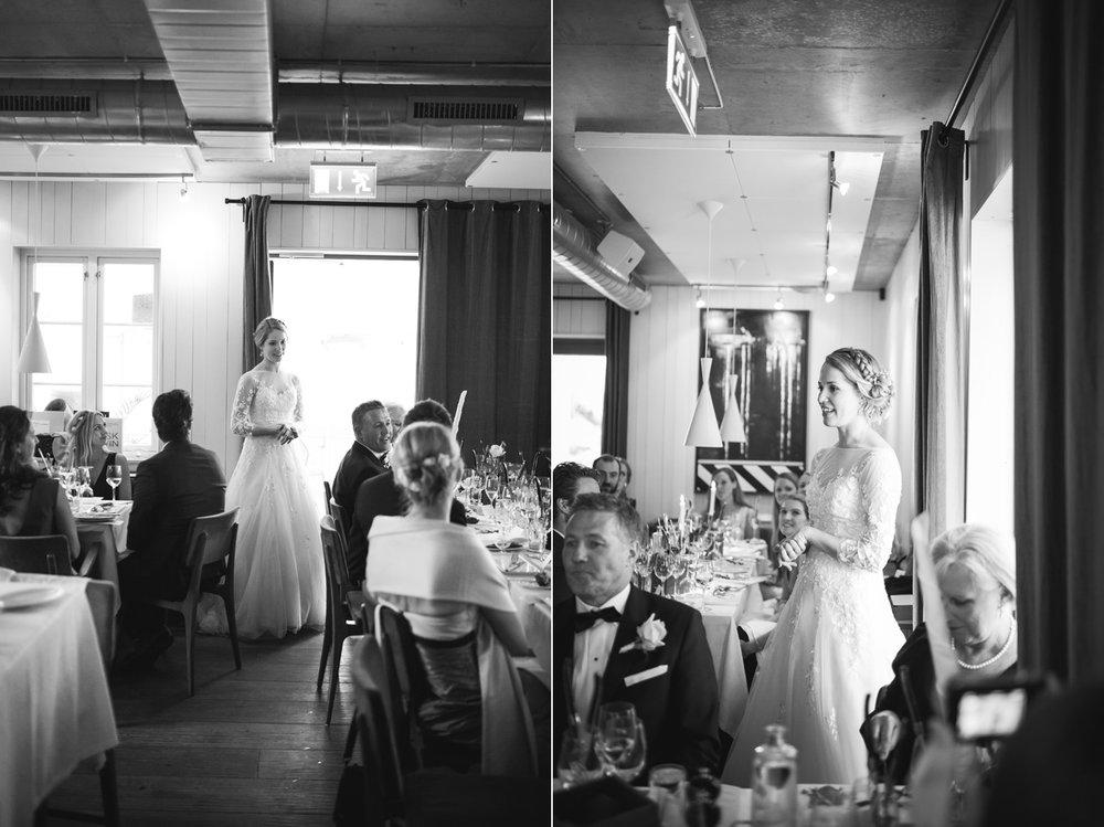 047-bryllupsfotograf-kristiansand-verftet-fotograf-tone-tvedt.jpg