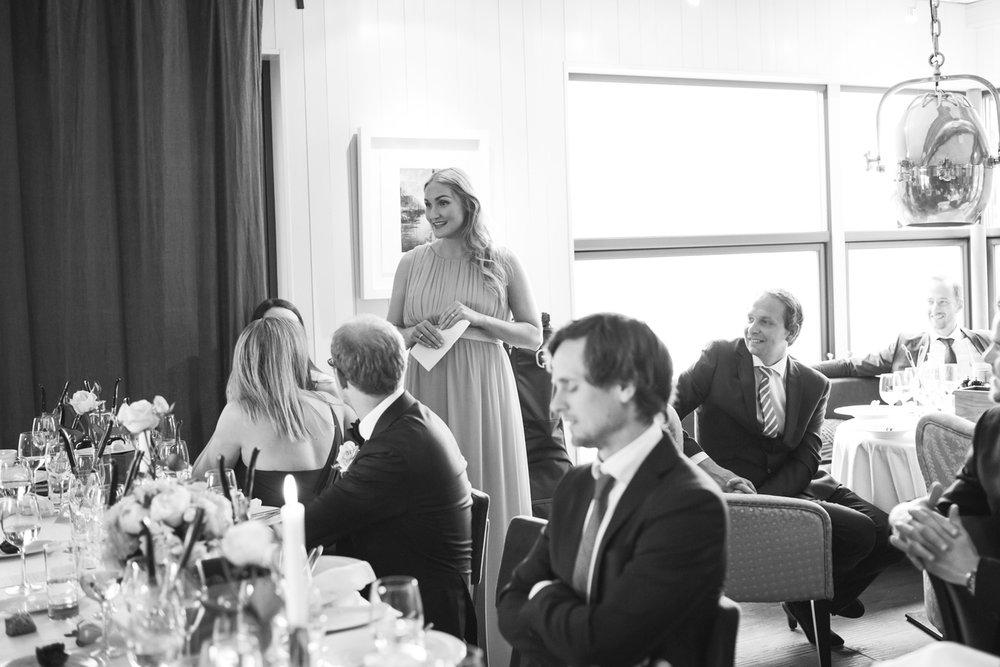 053-bryllupsfotograf-kristiansand-verftet-fotograf-tone-tvedt.jpg