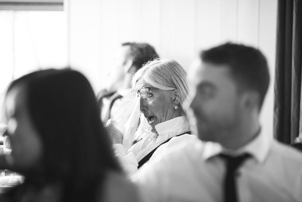 054-bryllupsfotograf-kristiansand-verftet-fotograf-tone-tvedt.jpg