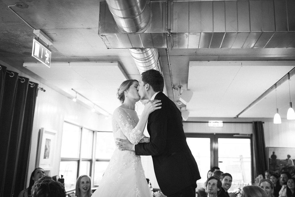 056-bryllupsfotograf-kristiansand-verftet-fotograf-tone-tvedt.jpg