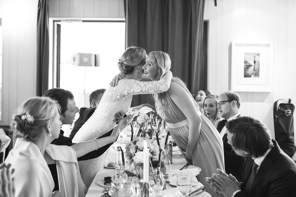 055-bryllupsfotograf-kristiansand-verftet-fotograf-tone-tvedt.jpg