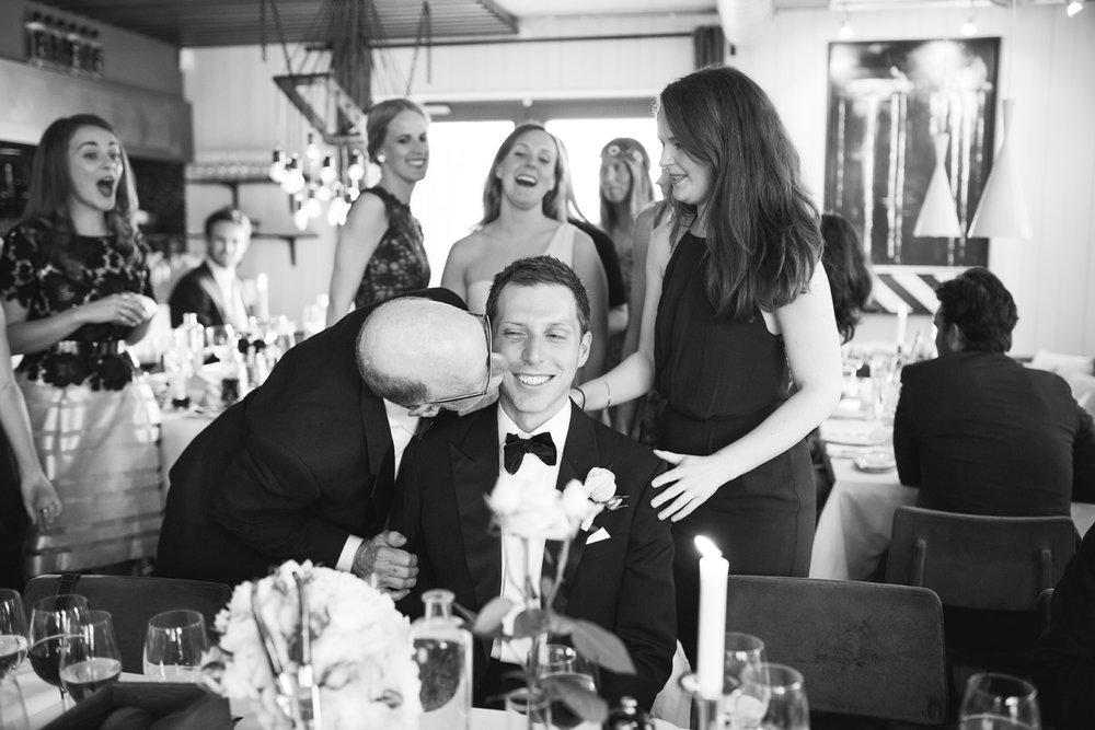 058-bryllupsfotograf-kristiansand-verftet-fotograf-tone-tvedt.jpg