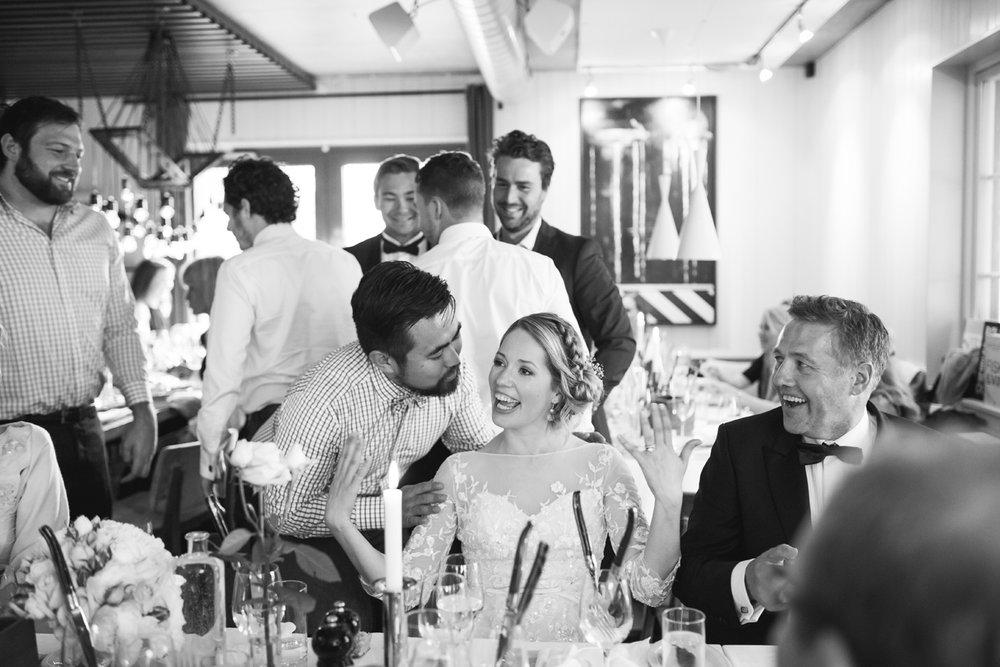 057-bryllupsfotograf-kristiansand-verftet-fotograf-tone-tvedt.jpg