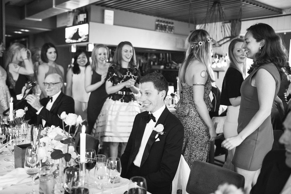 059-bryllupsfotograf-kristiansand-verftet-fotograf-tone-tvedt.jpg