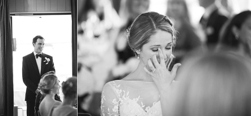 061-bryllupsfotograf-kristiansand-verftet-fotograf-tone-tvedt.jpg