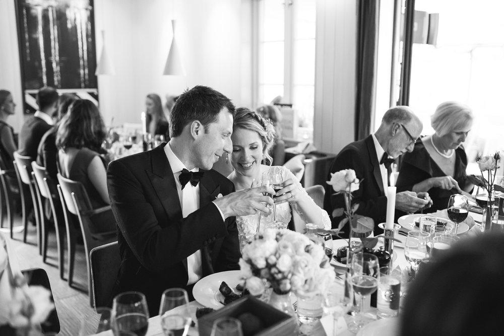 060-bryllupsfotograf-kristiansand-verftet-fotograf-tone-tvedt.jpg