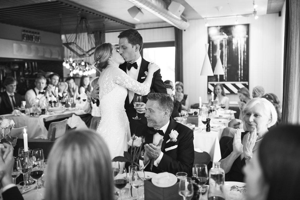 064-bryllupsfotograf-kristiansand-verftet-fotograf-tone-tvedt.jpg