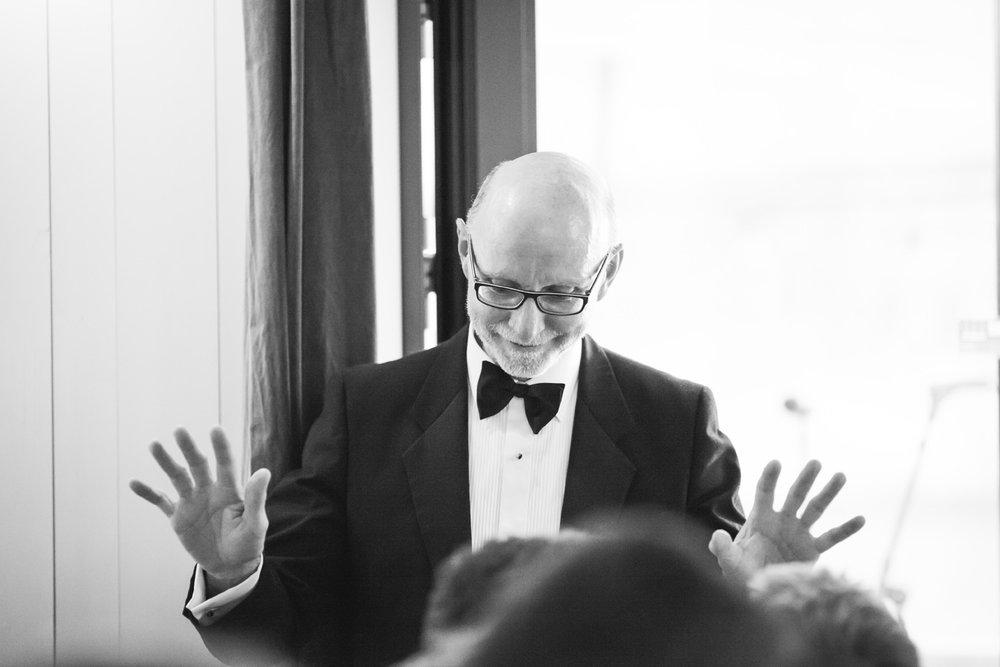 065-bryllupsfotograf-kristiansand-verftet-fotograf-tone-tvedt.jpg