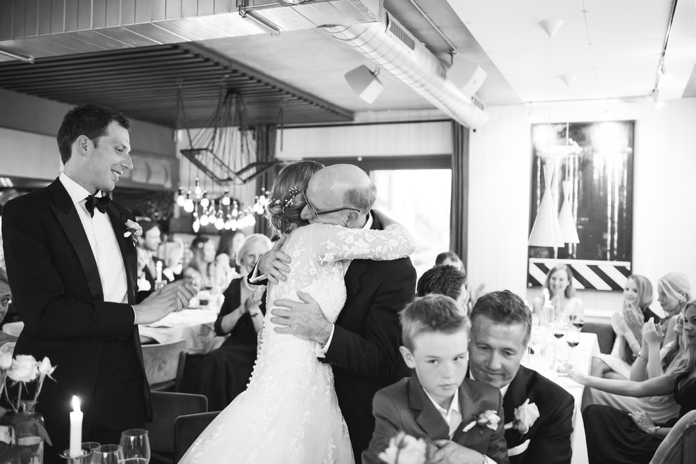 068-bryllupsfotograf-kristiansand-verftet-fotograf-tone-tvedt.jpg