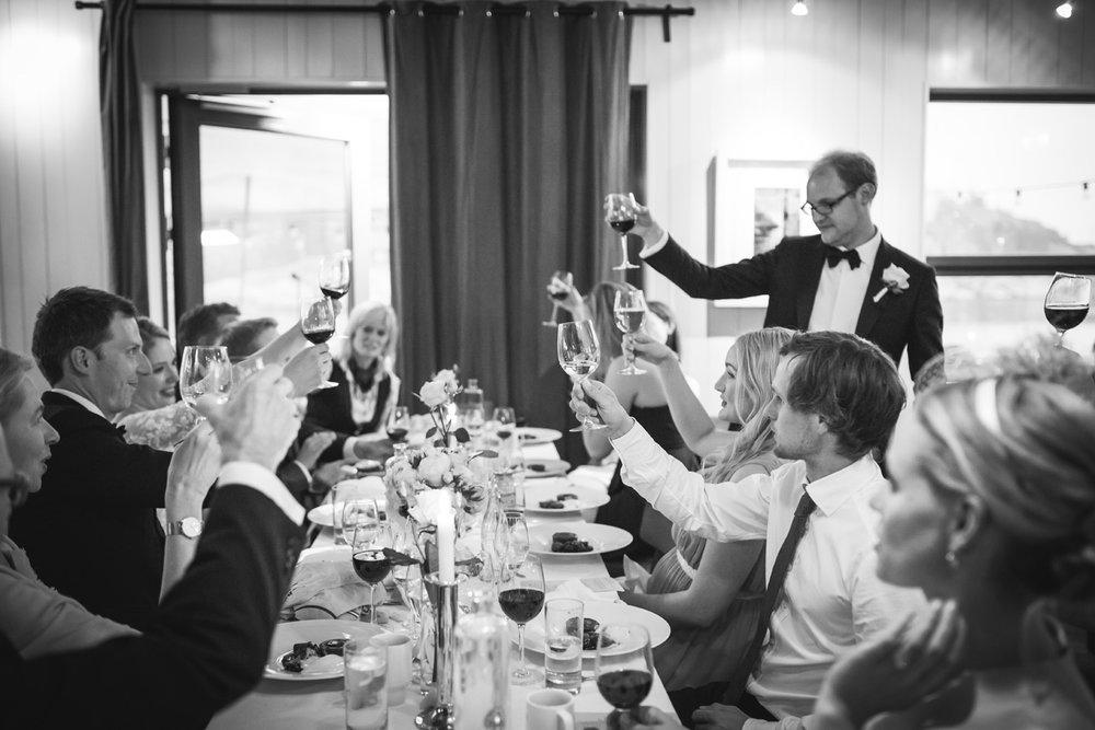 070-bryllupsfotograf-kristiansand-verftet-fotograf-tone-tvedt.jpg