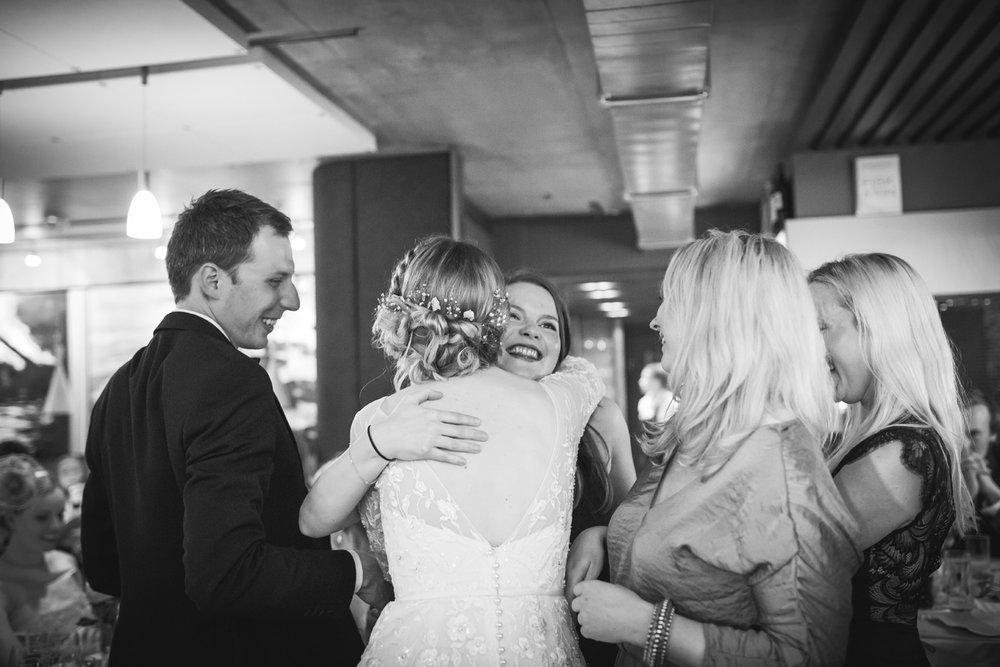 073-bryllupsfotograf-kristiansand-verftet-fotograf-tone-tvedt.jpg