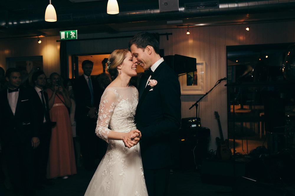 077-bryllupsfotograf-kristiansand-verftet-fotograf-tone-tvedt.jpg