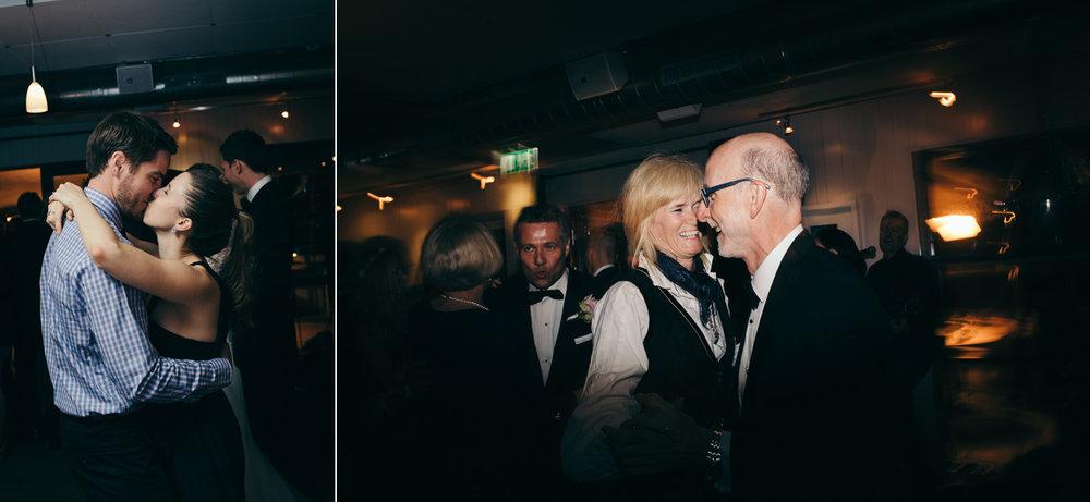 078-bryllupsfotograf-kristiansand-verftet-fotograf-tone-tvedt.jpg