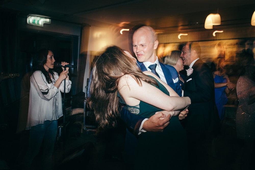 079-bryllupsfotograf-kristiansand-verftet-fotograf-tone-tvedt.jpg