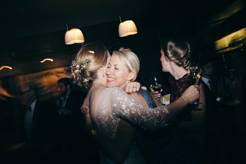 081-bryllupsfotograf-kristiansand-verftet-fotograf-tone-tvedt.jpg