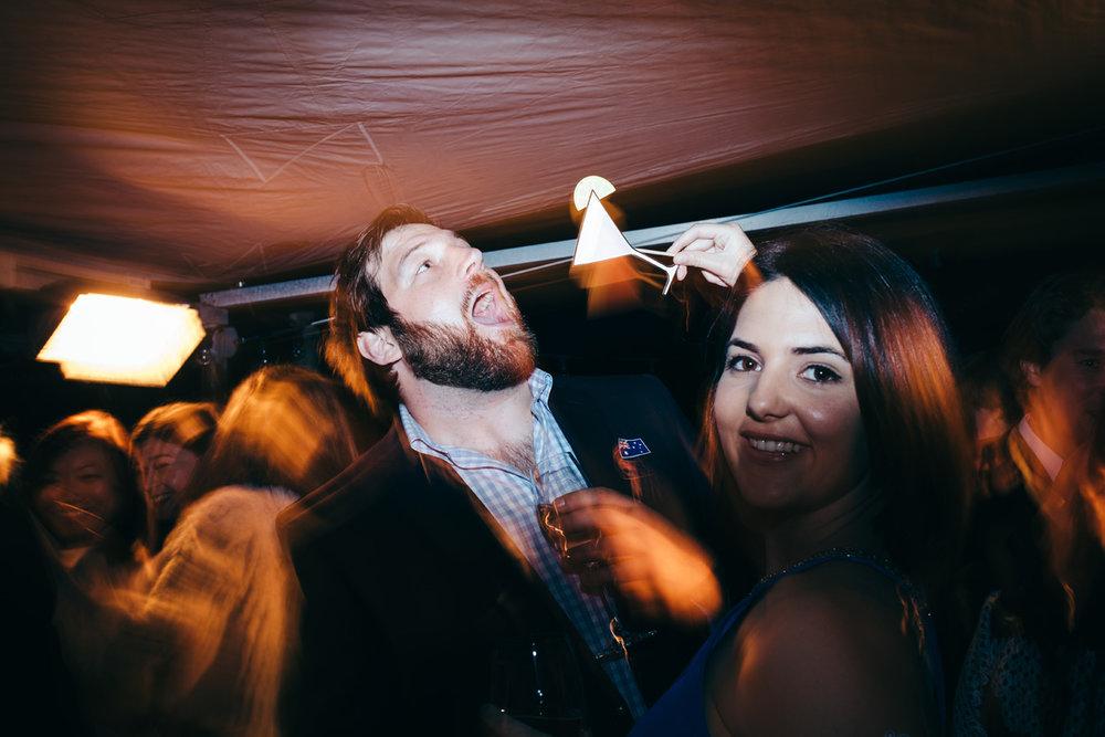 083-bryllupsfotograf-kristiansand-verftet-fotograf-tone-tvedt.jpg