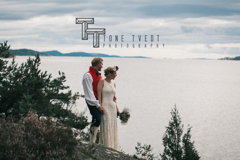 bryllupsfotograf-Molde