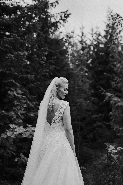 bryllupsfotograf-holmenkollen-kapell-lysebu-tone-tvedt-046.jpg