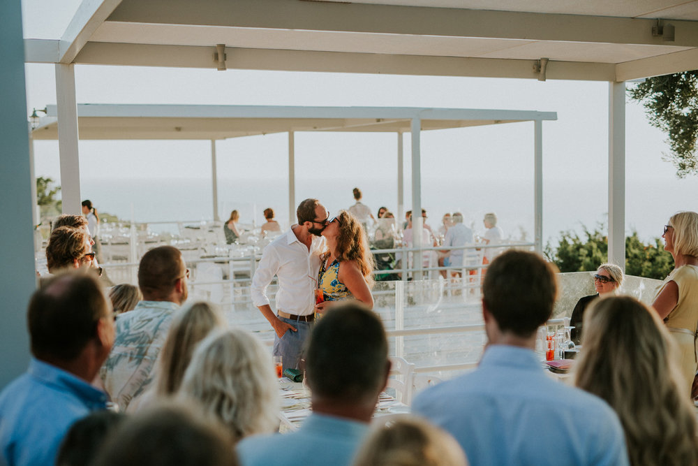 008-bryllupsfotograf-oslo-destinasjonsbryllup-fotograf-tone-tvedt.jpg
