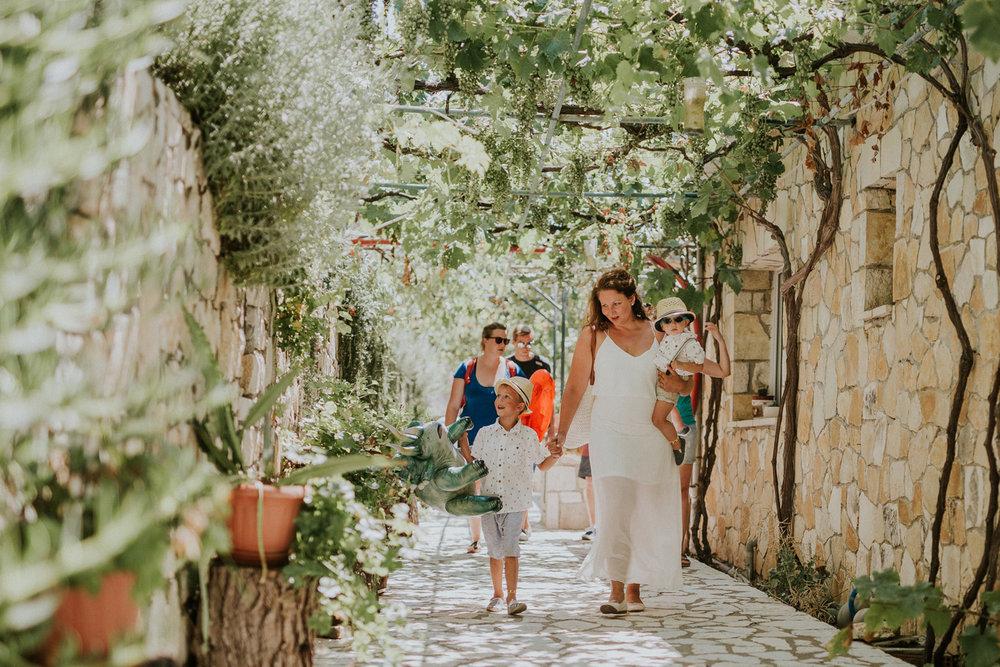016-bryllupsfotograf-oslo-destinasjonsbryllup-fotograf-tone-tvedt.jpg
