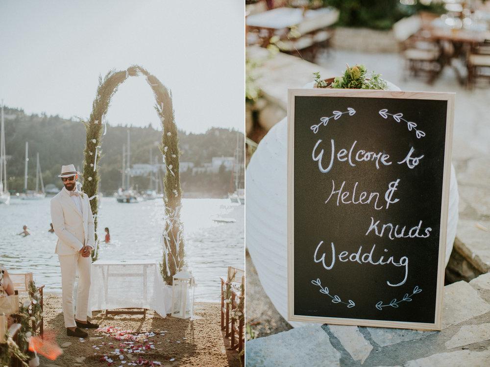 048-bryllupsfotograf-oslo-destinasjonsbryllup-fotograf-tone-tvedt.jpg